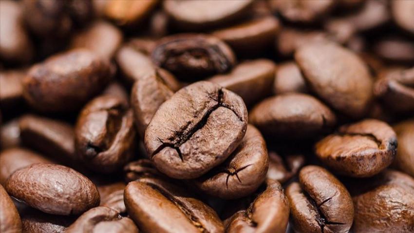 AB ülkeleri kahve ithalatına 7,5 milyar avro harcadı