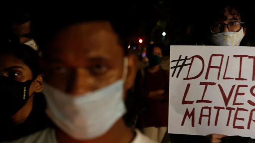 Hindistan'da bir haftada ikinci tecavüz ölümü