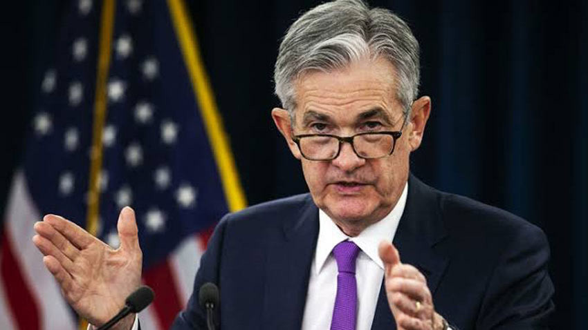 Powell uyardı: Toparlanma için daha fazla destek