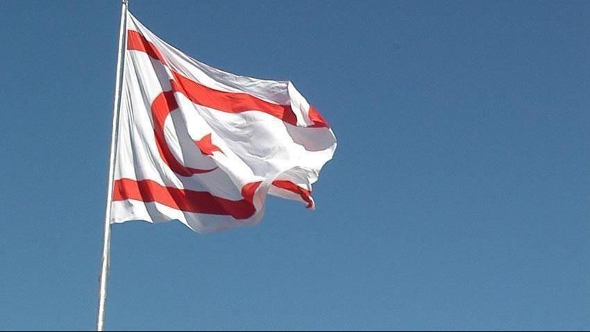 Cumhurbaşkan Tatar ziyaretlere başlayacak! KKTC'yi 5 ülke tanıyacak...