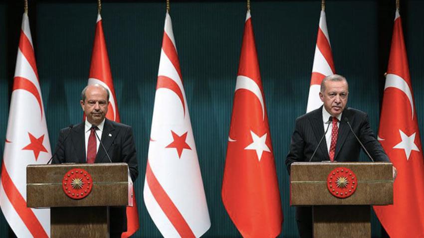 Erdoğan Maraş'a piknik için gelecek! Tarihini de verdi