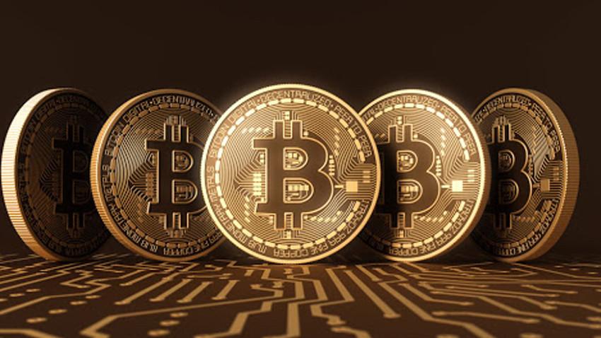 Yeni dünya düzeni! Fiziksel kripto para bankaları kuruluyor!