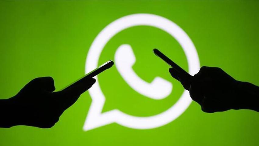 WhatsApp yeni dönemi başlatıyor! O özelliğe dikkat...