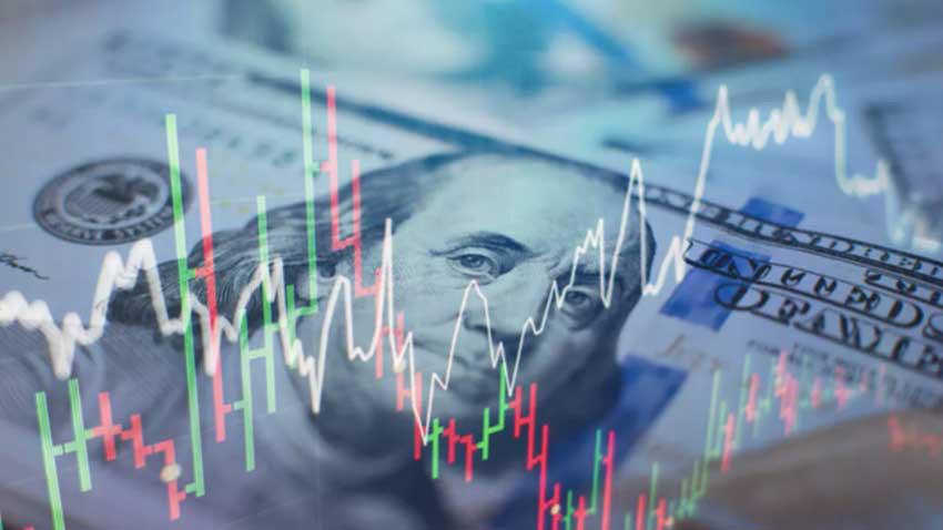 Ekonomistlerden ABD Doları yüzde 20 düşecek beklentisi