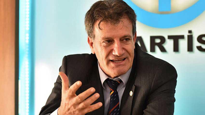 Hükümet kurma çalışmalarında YDP'den azınlık hükümeti önerisi