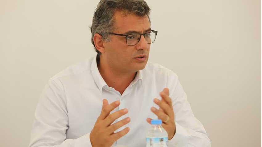 Ana muhalefet UBP-YDP-DP hükümetine güvenoyu verecek mi?