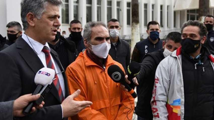 Güney Kıbrıs'ta çalışan Kıbrıslı Türkler karantinaya girmeyecek