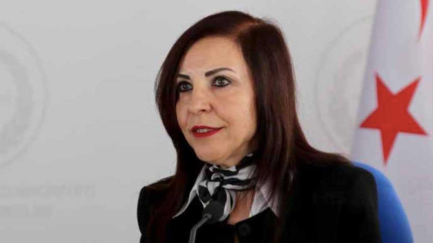 Güney Kıbrıs'ta çalışan işçiler konusunda KKTC karıştı! Ombdusman Başbakan'a sert çıktı