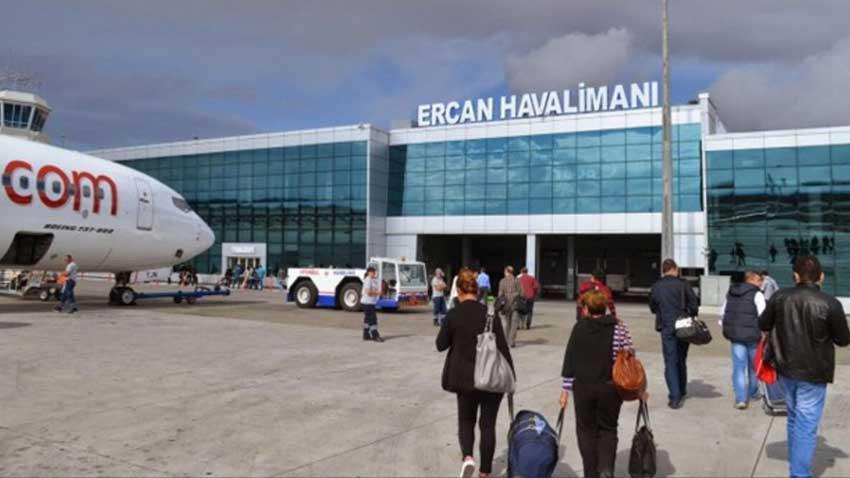 Dört ülkeden uçuşlar durduruldu! Mutasyona uğramış virüs alarmı verildi