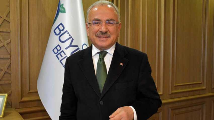 Ordu Büyükşehir Belediye Başkanı Hilmi Güler açıklama yaptı! Benim dönemimde değil!