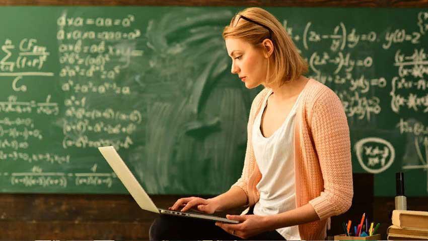 Öğretmenlik ve hemşirelik sınavları ile birlikte pek çok sınava ertelendi