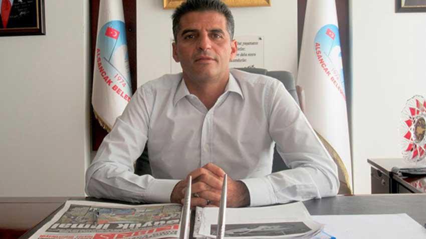 """Belediye başkanının çığılığı: """"Alsancak'ta vakalar arttı, kapanma istiyoruz"""""""
