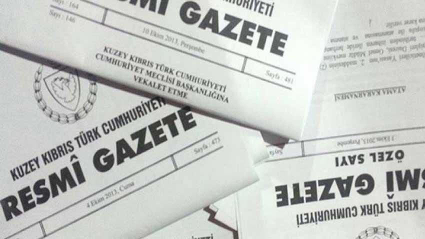 KKTC'de kamu çalışanı maaşlarında koronavirüs kesintisi!