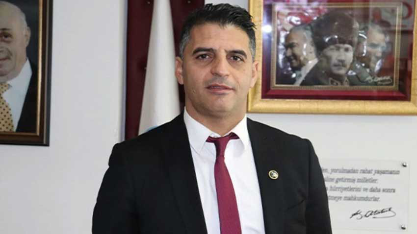 """Alsancak Belediye Başkanı tam kapanma istiyor: """"Başka çaremiz kalmadı"""""""