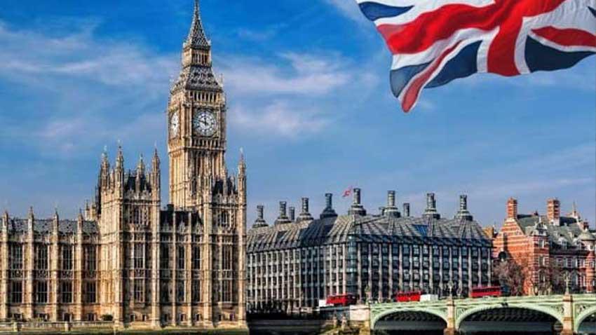 Büyük bankalar İngiltere'yi terk ediyor! Dünya tersine döndü... Neler oluyor?