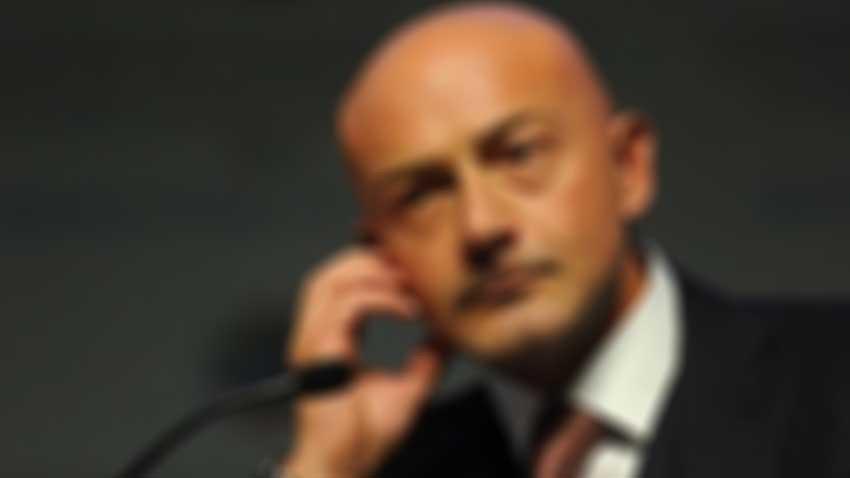 Ünlü iş insanı da koronaya yakalandı! Türkiye'nin en zenginlerinden