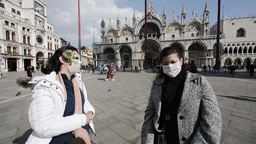 Avrupa Martta koronavirüs tedbirlerini gevşetiyor! Hayat normale dönecek mi?