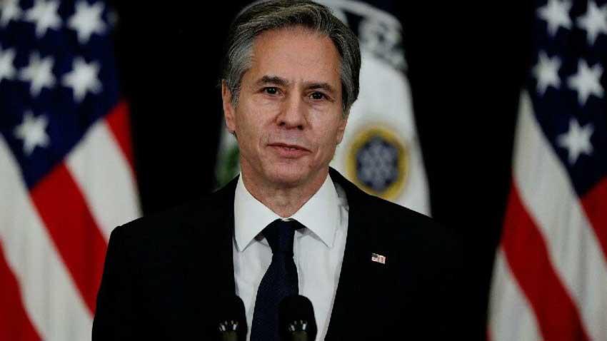 ABD Adada isteğini açıkladı: İki bölgeli iki toplumlu 'Birleşik Kıbrıs'