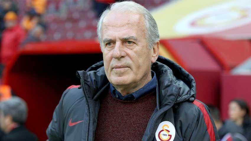 Mustafa Denizli KKTC'ye mi geliyor? Spor kariyerinde yeni sayfa mı açacak?