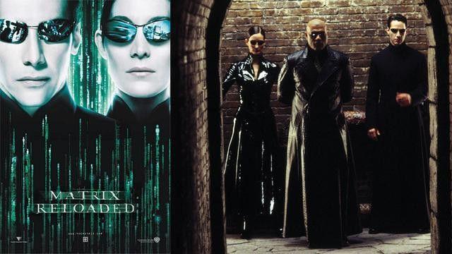 Neil Patrick Harris Matrix 4 filminde rol alacak - Sayfa 4