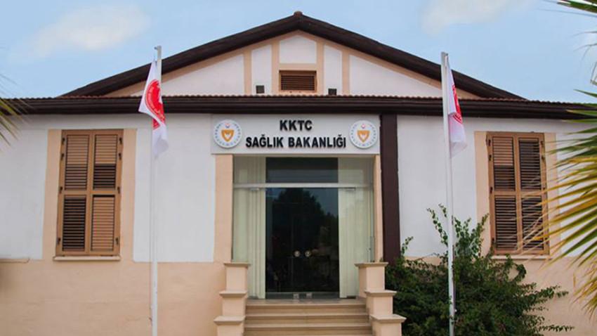 KKTC'de koronavirüs tedbirleri sertleşiyor! Yeni kararlar açıklandı