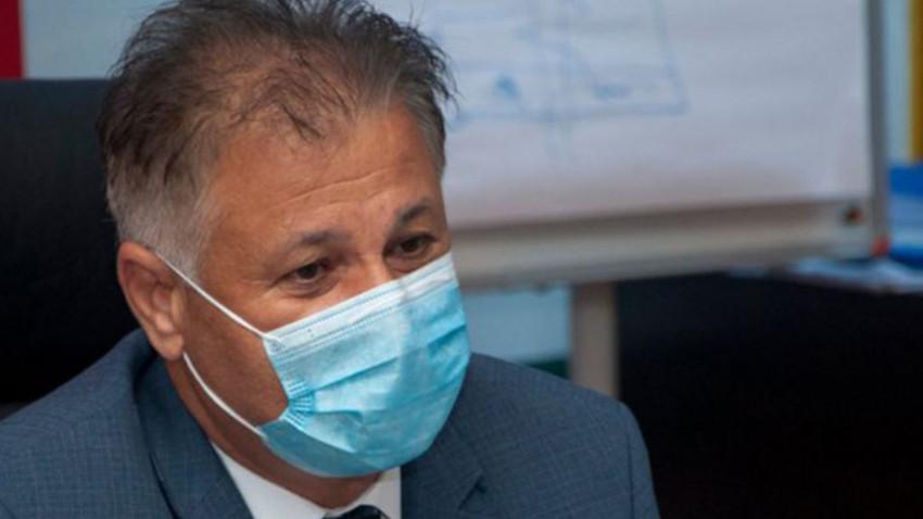 KKTC'de 21 gün kapanma geliyor mu? Sağlık Bakanı endişeli...