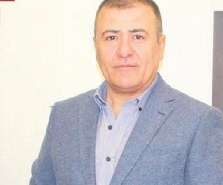 Acun Ilıcalı'dan 125 milyon TL'lik satış! - Sayfa 3