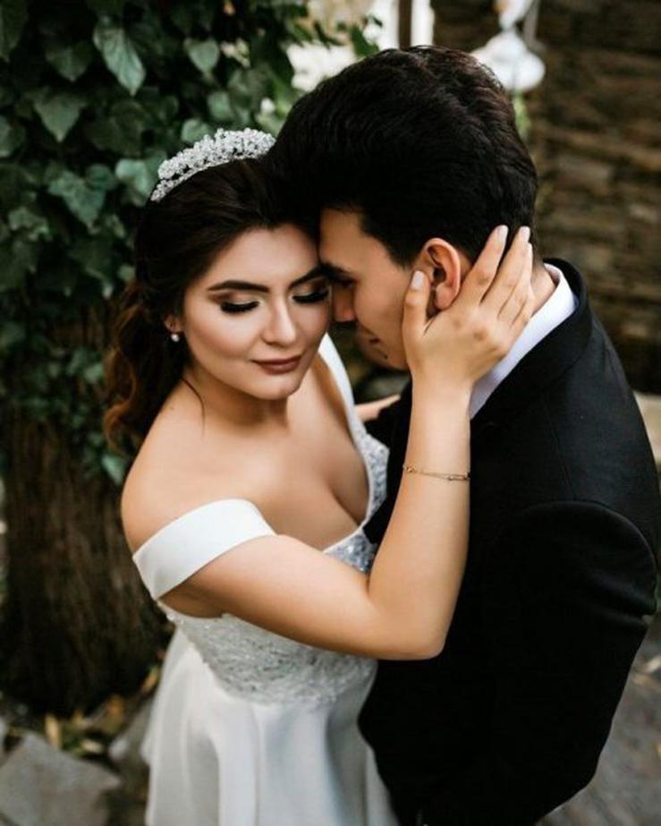 Fenomen gelin Hanife Gürdal boşandı - Sayfa 3