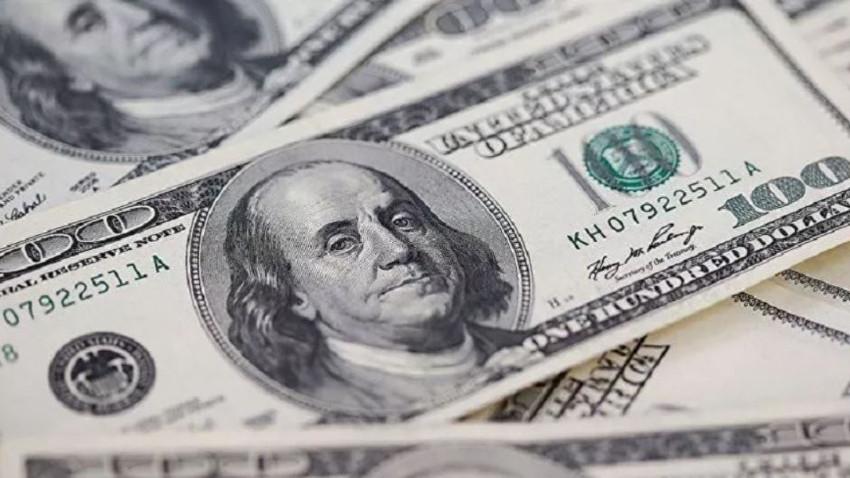 Dövizin ateşi düşmüyor! TL karşısında dolar yine rekor kırdı