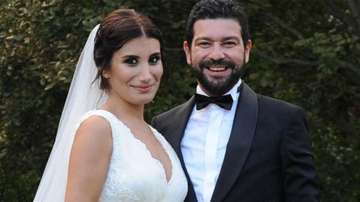 """İrem Derici: """"Instagram'dan adam beğeniyorum""""... Sevgililerini defalarca aldatmış - Sayfa 3"""