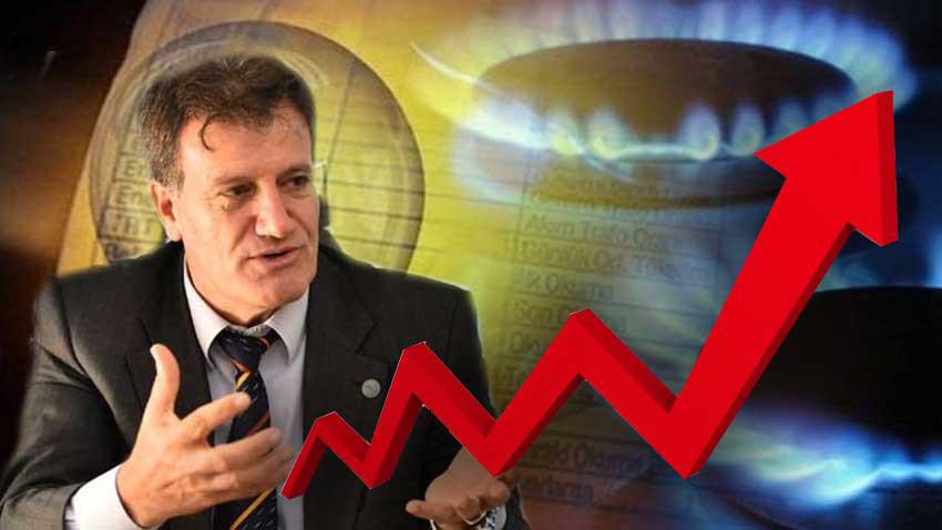 KIB-TEK'in gecikme faizli fatura krizi büyüyor! Bakan açıklama yaptı